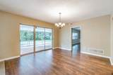 5403 Floral Ave - Photo 12
