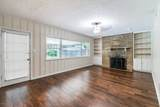 5403 Floral Ave - Photo 16