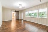 5403 Floral Ave - Photo 17