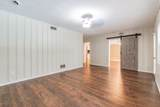 5403 Floral Ave - Photo 18