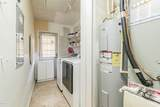 5403 Floral Ave - Photo 19