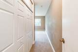 5403 Floral Ave - Photo 20