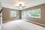 5403 Floral Ave - Photo 21