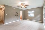 5403 Floral Ave - Photo 22