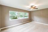 5403 Floral Ave - Photo 23