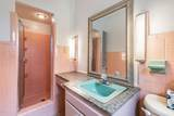 5403 Floral Ave - Photo 24