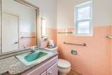 5403 Floral Ave - Photo 25