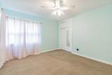 5403 Floral Ave - Photo 26