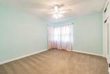 5403 Floral Ave - Photo 27