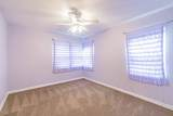5403 Floral Ave - Photo 28