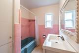 5403 Floral Ave - Photo 30