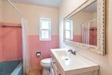 5403 Floral Ave - Photo 31