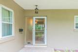 5403 Floral Ave - Photo 5