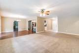 5403 Floral Ave - Photo 8