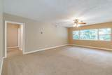 5403 Floral Ave - Photo 9