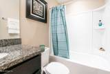 7007 Peppercorn Ct - Photo 26