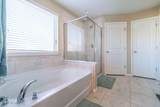 7007 Peppercorn Ct - Photo 34