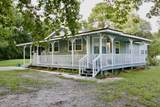 3336 Pine Oaks Ln - Photo 1
