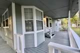 3336 Pine Oaks Ln - Photo 2