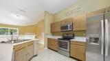 4382 Red Tip Ct - Photo 10