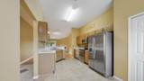 4382 Red Tip Ct - Photo 11