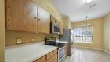 4382 Red Tip Ct - Photo 12