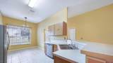 4382 Red Tip Ct - Photo 13