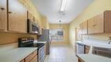4382 Red Tip Ct - Photo 14