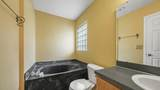 4382 Red Tip Ct - Photo 15