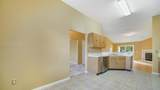 4382 Red Tip Ct - Photo 16