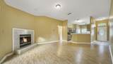 4382 Red Tip Ct - Photo 19