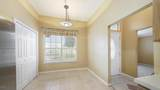 4382 Red Tip Ct - Photo 2