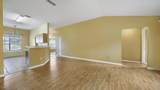 4382 Red Tip Ct - Photo 21