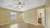 4382 Red Tip Ct - Photo 23