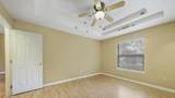 4382 Red Tip Ct - Photo 24