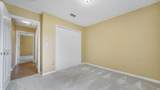 4382 Red Tip Ct - Photo 29