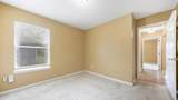 4382 Red Tip Ct - Photo 30