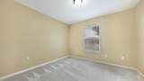 4382 Red Tip Ct - Photo 31