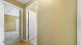 4382 Red Tip Ct - Photo 34