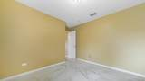 4382 Red Tip Ct - Photo 38