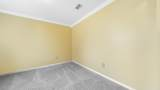 4382 Red Tip Ct - Photo 40