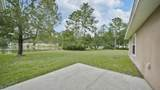 4382 Red Tip Ct - Photo 41