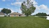 4382 Red Tip Ct - Photo 43