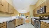 4382 Red Tip Ct - Photo 9