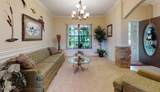 16633 Sand Hill Dr - Photo 11