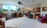 16633 Sand Hill Dr - Photo 12