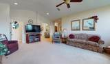16633 Sand Hill Dr - Photo 13