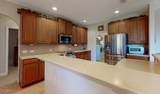 16633 Sand Hill Dr - Photo 14