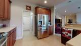 16633 Sand Hill Dr - Photo 16