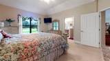 16633 Sand Hill Dr - Photo 20